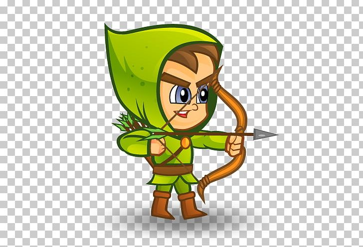 Archer 2D Animation Character Cartoon Drawing PNG, Clipart, 2d.