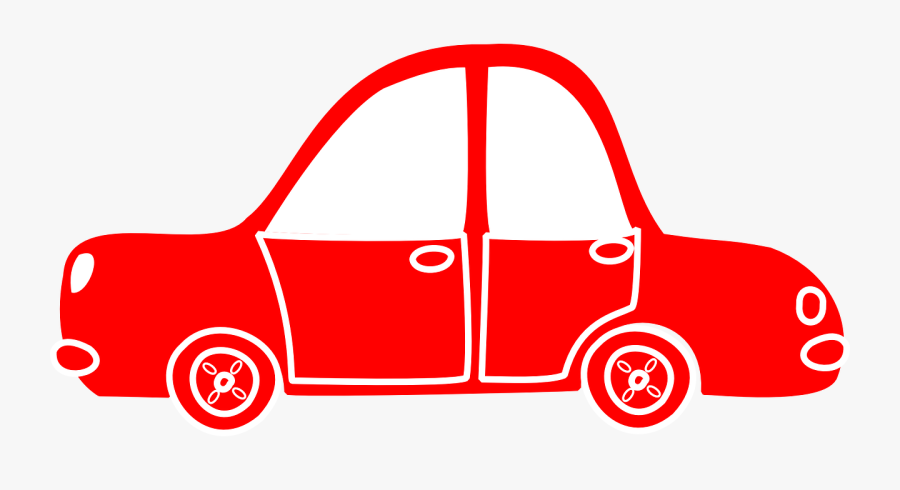 Car 2d Animation Png , Free Transparent Clipart.