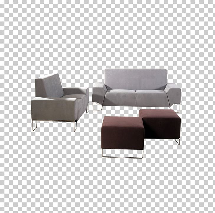 Coffee Table Couch Furniture Grey PNG, Clipart, 2d Furniture.