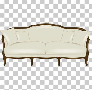 2d Furniture PNG Images, 2d Furniture Clipart Free Download.