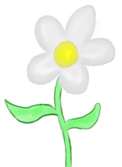 Free Flower Petal Outline, Download Free Clip Art, Free Clip.