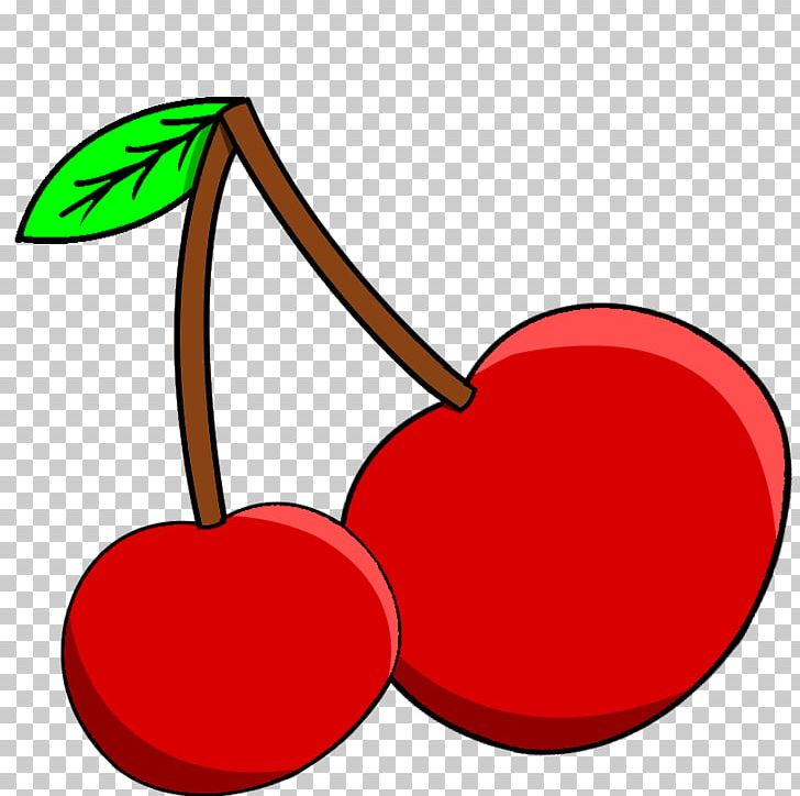 Fruit Cherry PNG, Clipart, 2d Geometric Model, 3d Computer.