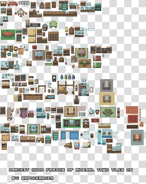 2d Furniture PNG clipart images free download.