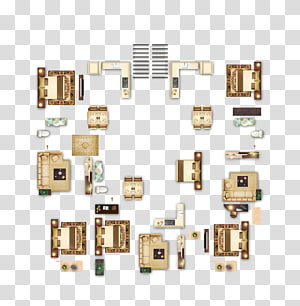 Furniture PNG clipart images free download.