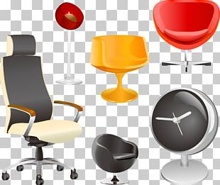 2d Furniture PNG Images, 2d Furniture Clipart Free Download.