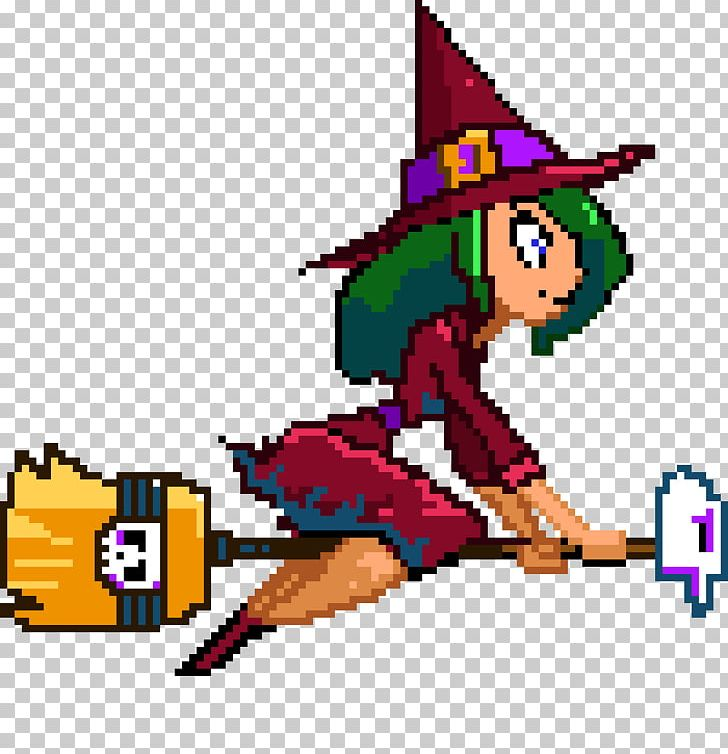 Sprite Witchcraft Art PNG, Clipart, 2d Computer Graphics, 2d.