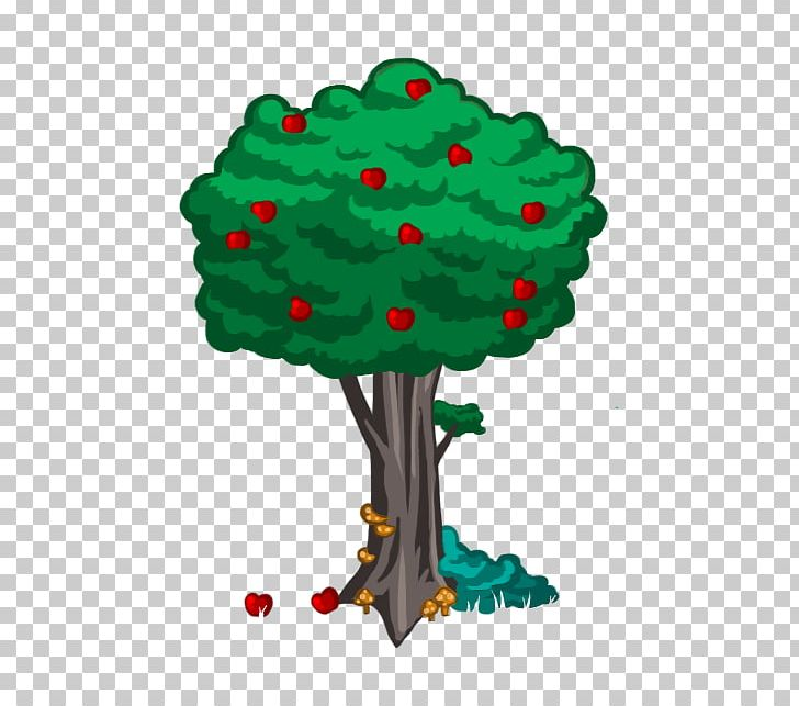 Game Tree 2D Computer Graphics Drawing PNG, Clipart, 2 D, 2.