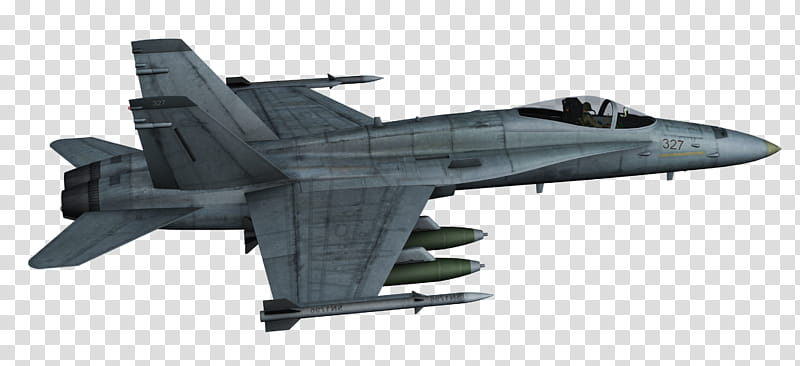 Fighter Jet , gray plane transparent background PNG clipart.