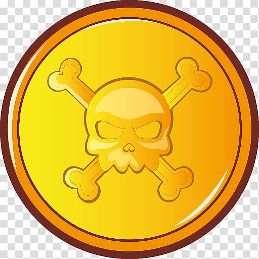 Gold coin Silver 2D computer graphics, Coin transparent.
