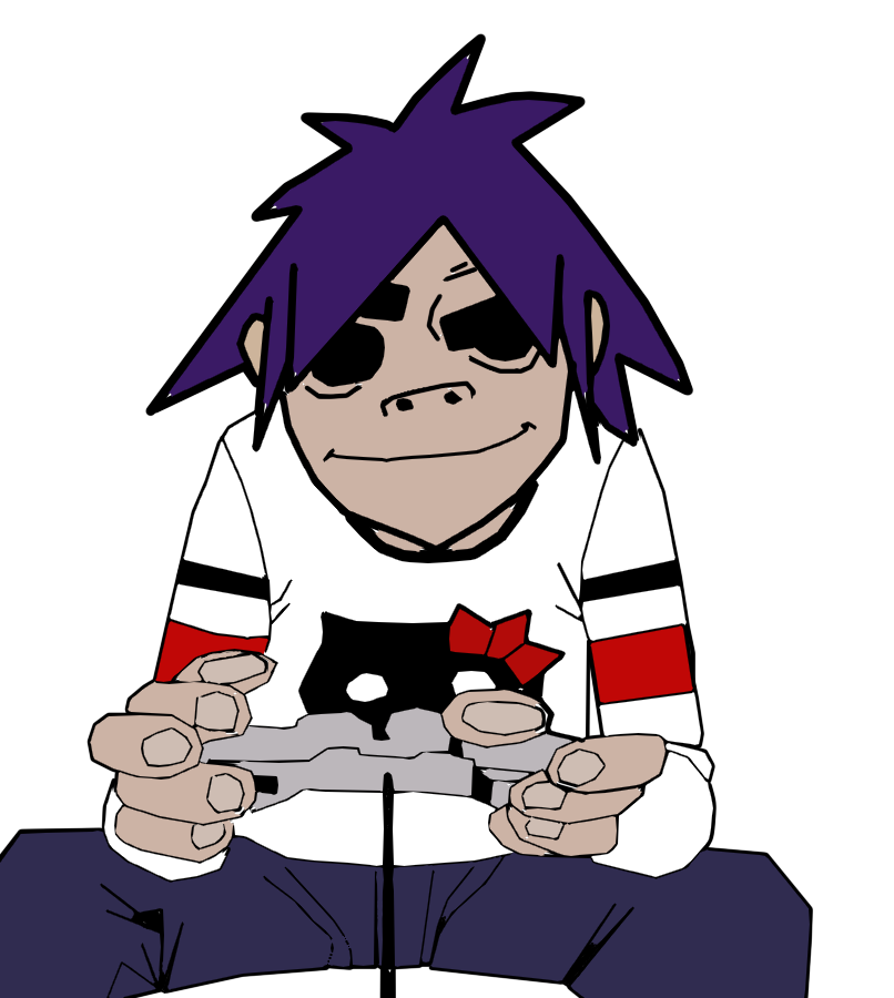 Playing Video Games PNG Transparent Playing Video Games.PNG Images.