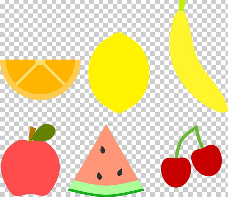 Multiple Fruit Inkscape PNG, Clipart, 2d Computer Graphics.