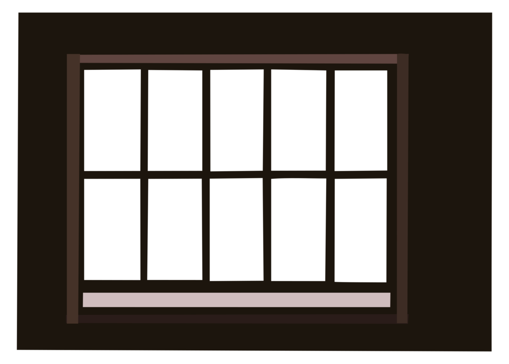Picture Frame,Sash Window,Square PNG Clipart.