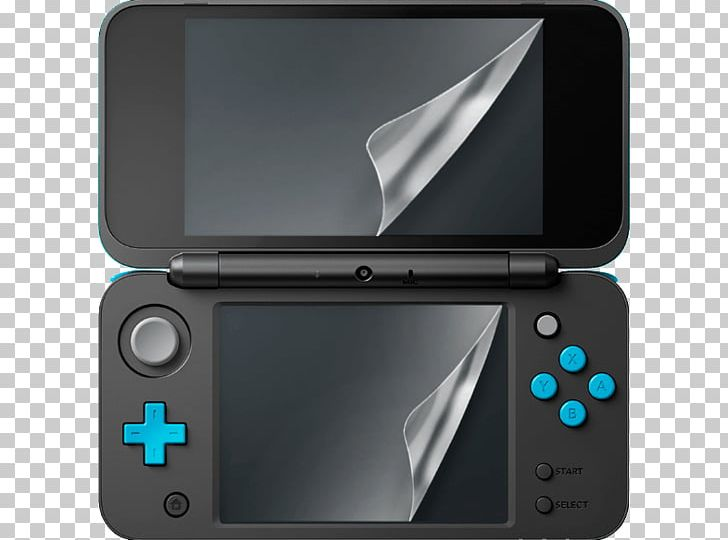 New Nintendo 2DS XL New Nintendo 3DS PNG, Clipart, 2 Ds, 2.