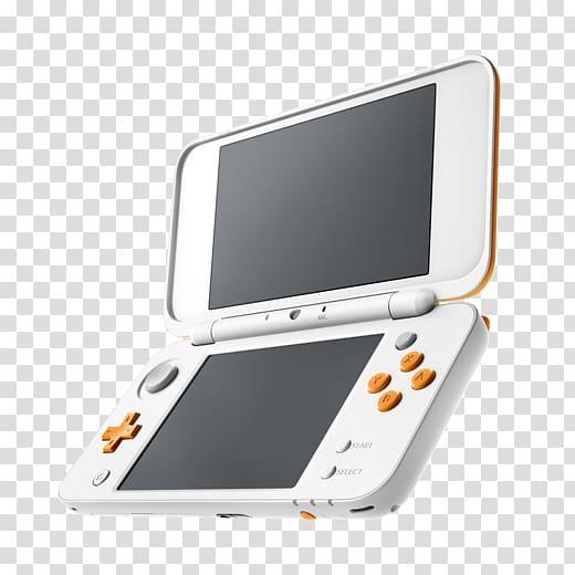 Pokémon Ultra Sun and Ultra Moon Nintendo Switch New.