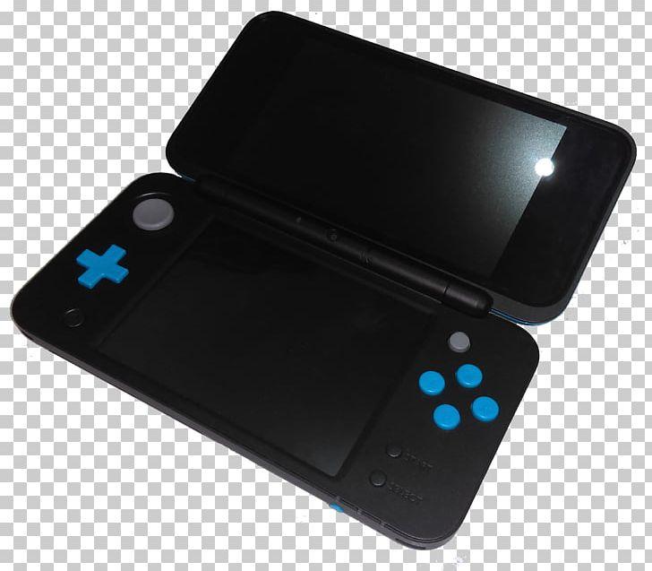 New Nintendo 2DS XL Nintendo 3DS Nintendo DSi XL PNG.