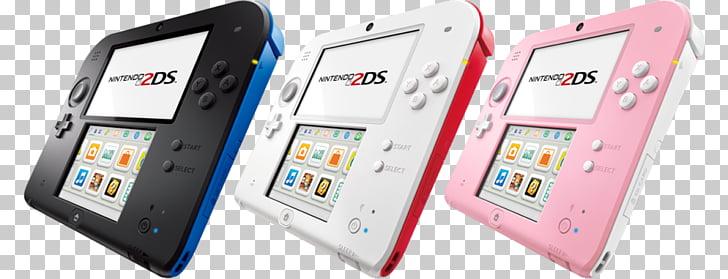 Nintendo 2DS Nintendo 3DS Video game Nintendo 64, nintendo.
