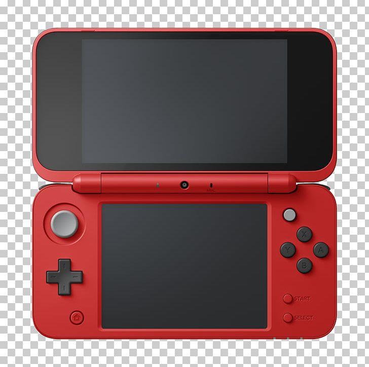 R4 Cartridge New Nintendo 2DS XL Nintendo DS PNG, Clipart, 2 Ds, 2.