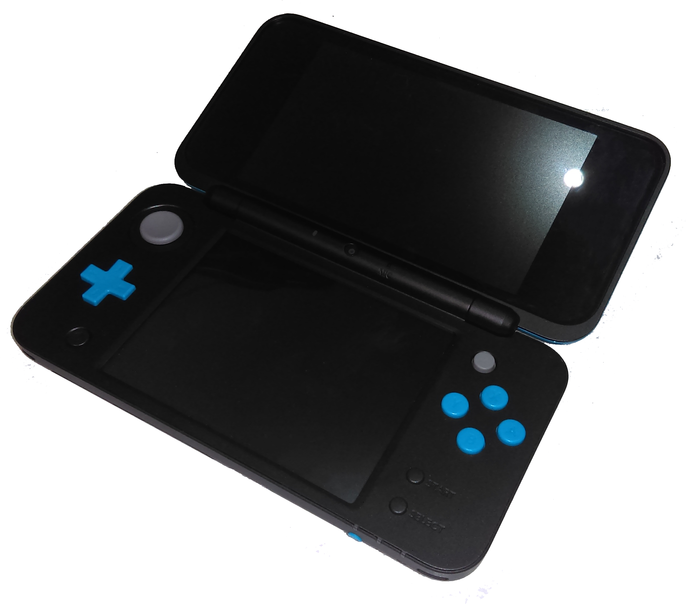 File:New Nintendo 2DS XL.png.