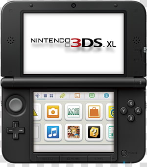 New Nintendo 2DS XL Video Game Consoles Nintendo DS, nintendo.