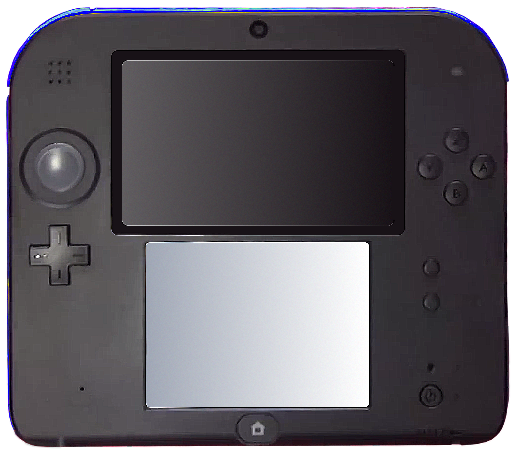 File:Nintendo 2DS.png.