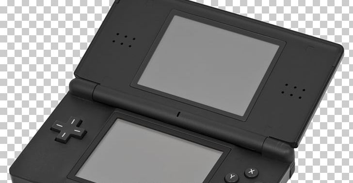 Nintendo DS Lite Nintendo 2DS Nintendo DSi Nintendo 3DS PNG, Clipart.