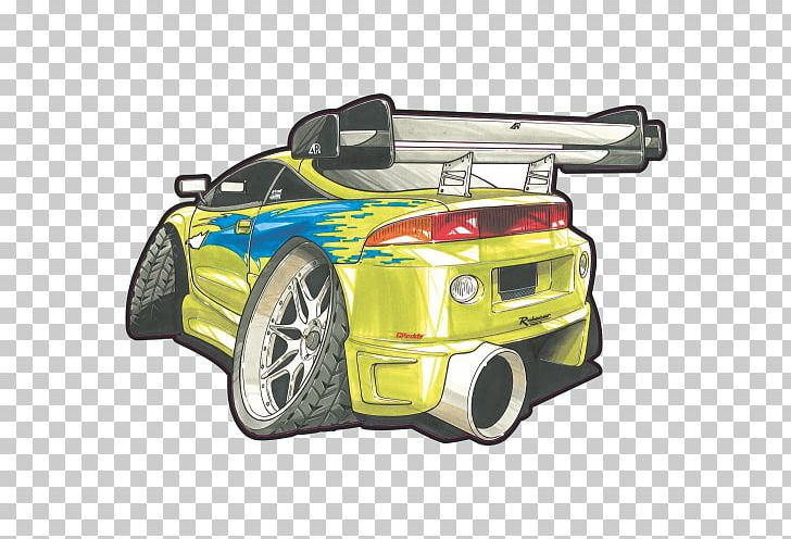 Car The Fast And The Furious Honda S2000 Mitsubishi Eclipse.