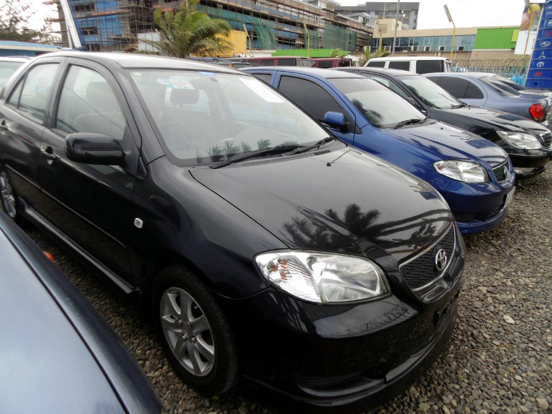 Car Hire » 2 Fast Motors PNG.