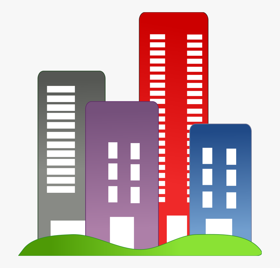 Clipart Of Housing, Eligible And Affordable Housing.