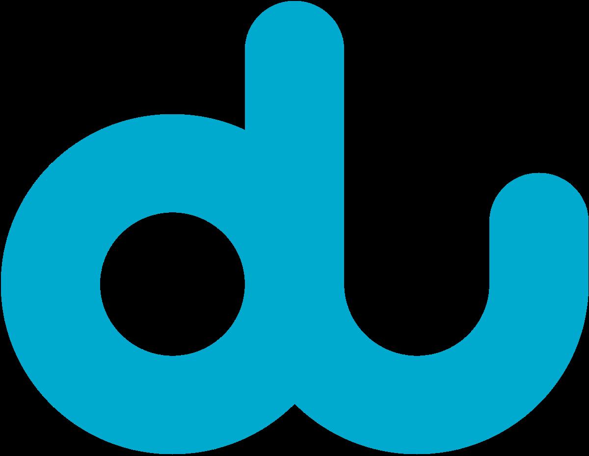 du (company).