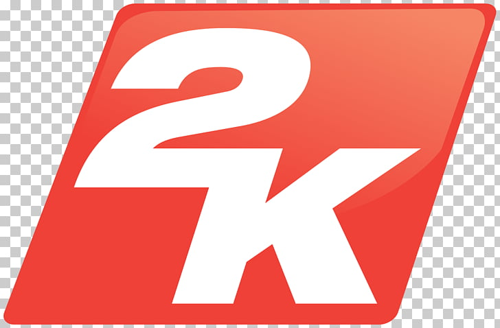 BioShock Evolve 2K Games Video game Take.