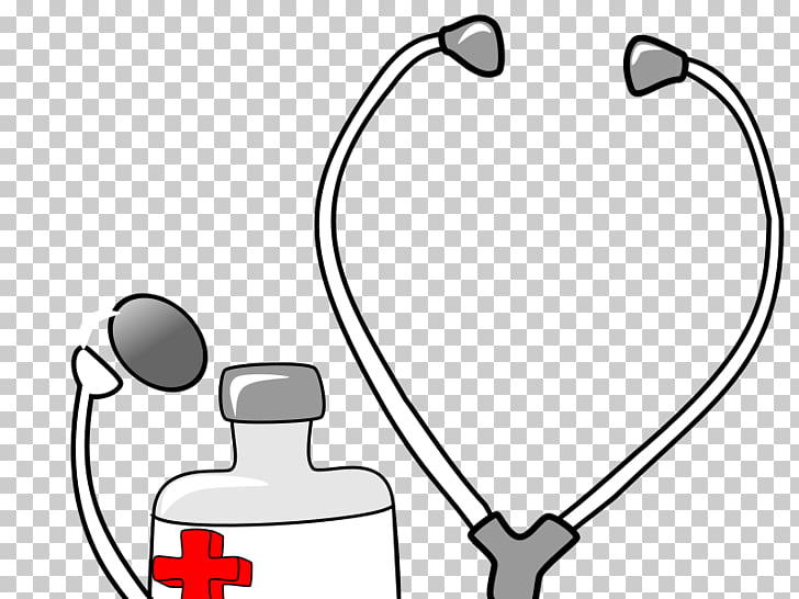 Health Care Medicine , stalin PNG clipart.