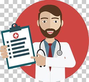 Take Medicine PNG Images, Take Medicine Clipart Free Download.