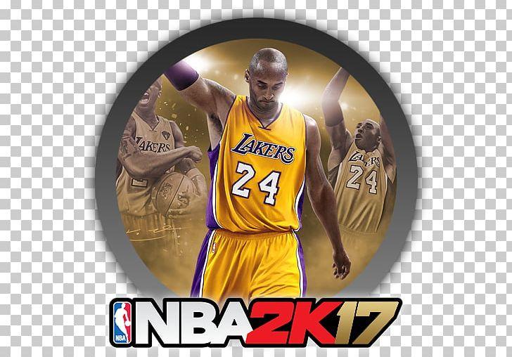 NBA 2K17 NBA 2K16 PlayStation 4 PlayStation 3 NBA 2K18 PNG.