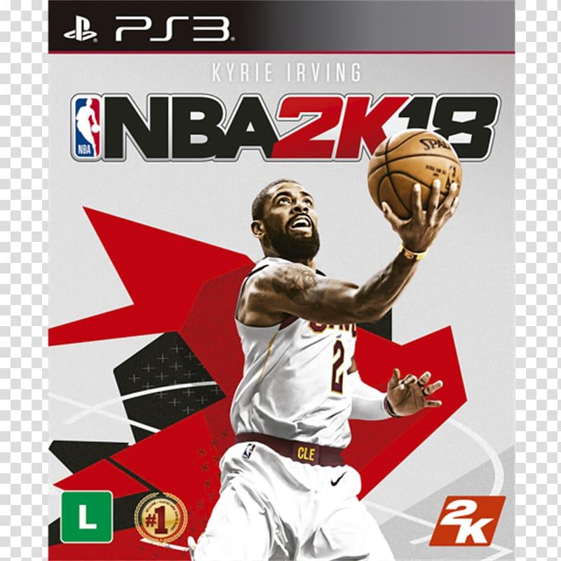 NBA 2K18 NBA 2K17 Xbox 360 NBA 2K14 WWE 2K18, nba 2k.