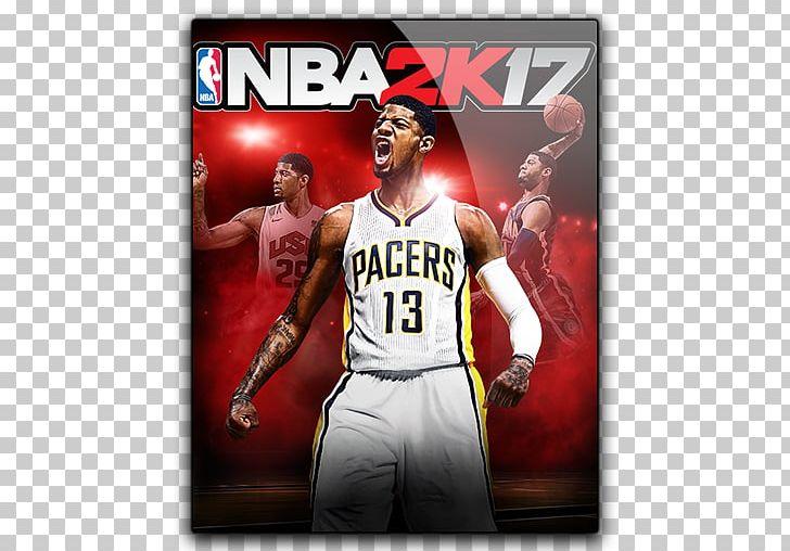 NBA 2K17 Xbox 360 WWE 2K17 NBA 2K18 NBA 2K16 PNG, Clipart, 1998 Nba.
