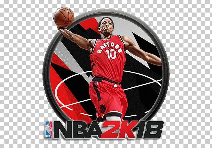 NBA 2K18 NBA 2K13 ESPN NBA 2K5 NBA 2K19 PNG, Clipart.