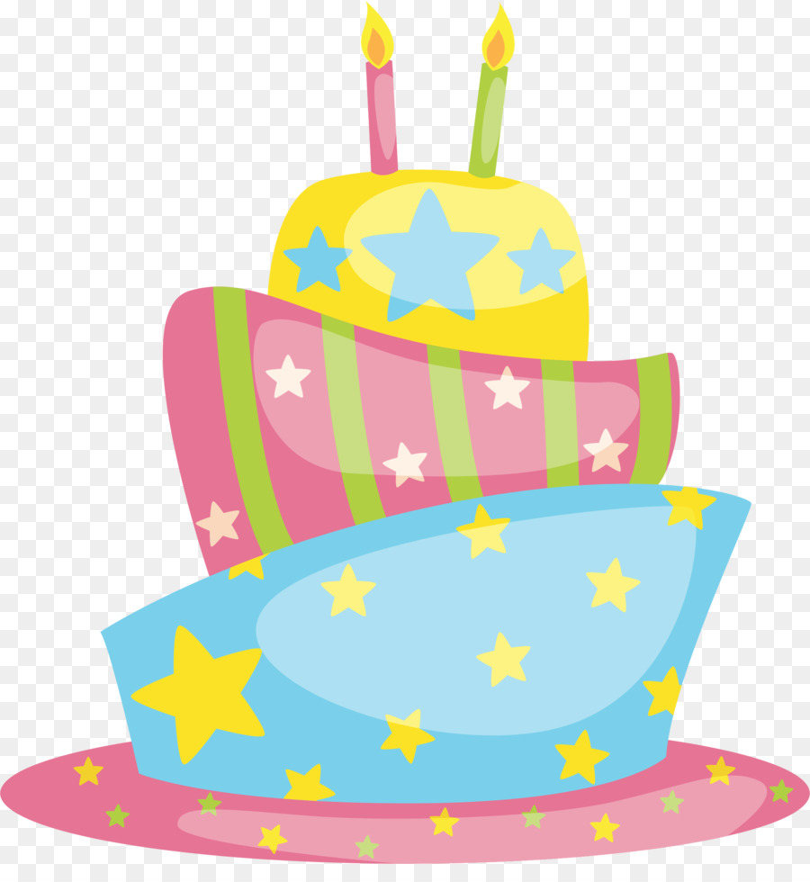 Birthday Cake Cartoontransparent png image & clipart free download.