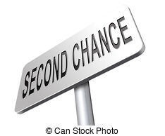 Give second chance Illustrations and Clipart. 77 Give second.