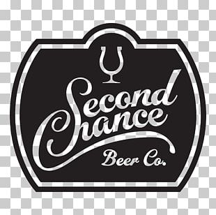 Second Chance PNG Images, Second Chance Clipart Free Download.
