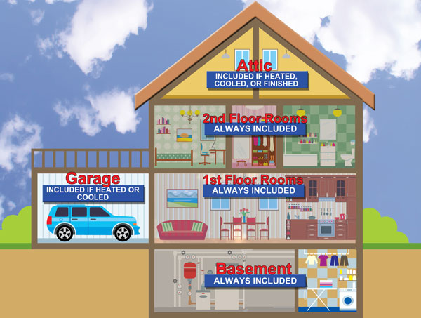 Free Image Of A House, Download Free Clip Art, Free Clip Art.
