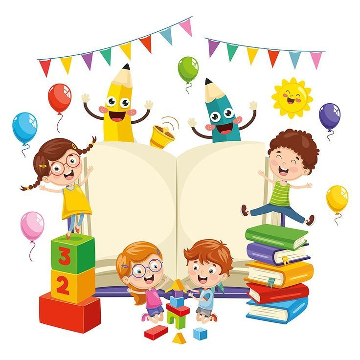 2nd grade celebration clipart clipart images gallery for.
