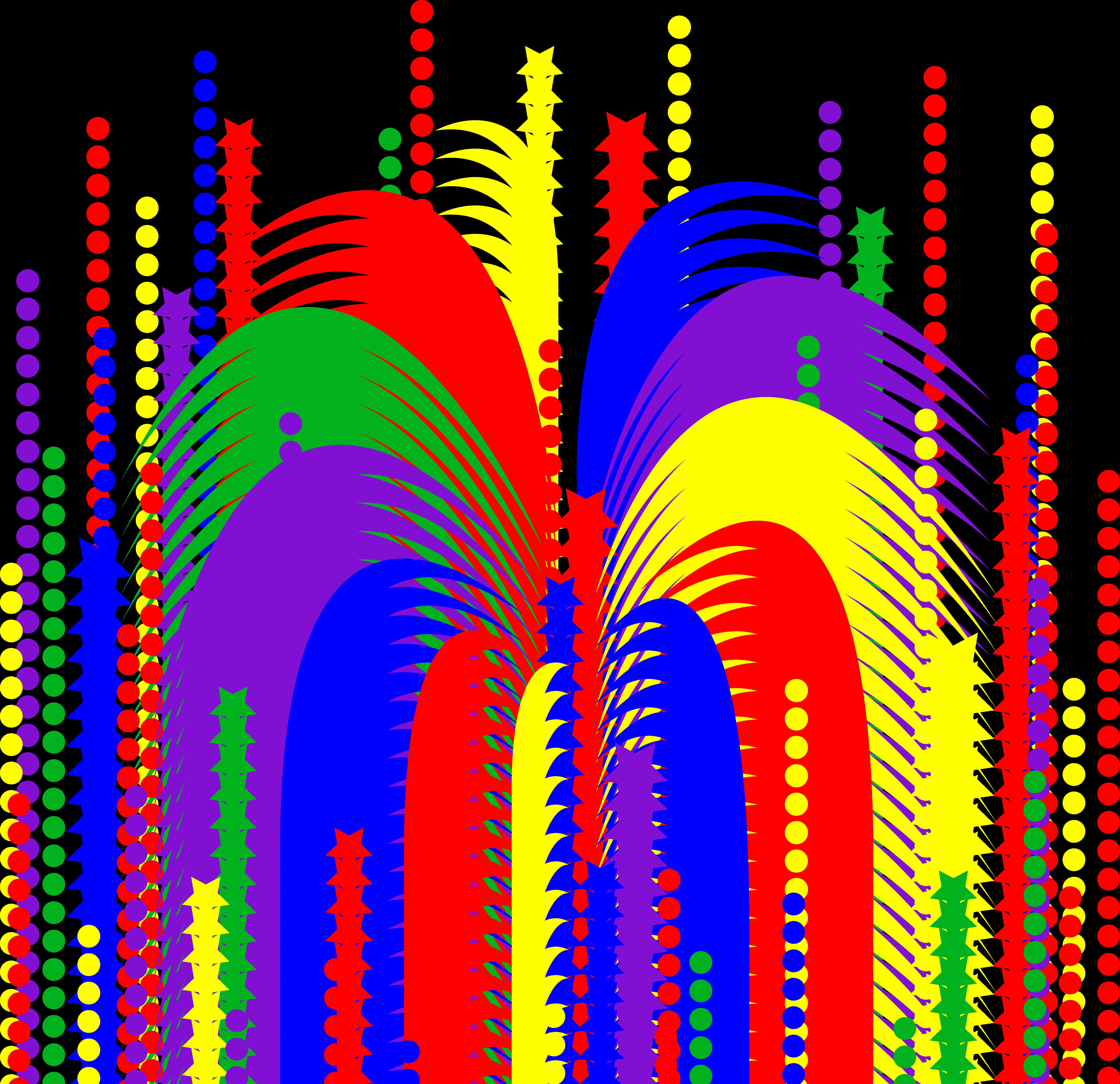 Free Celebration, Download Free Clip Art, Free Clip Art on.