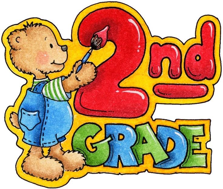 Grades clipart second grade, Grades second grade Transparent.