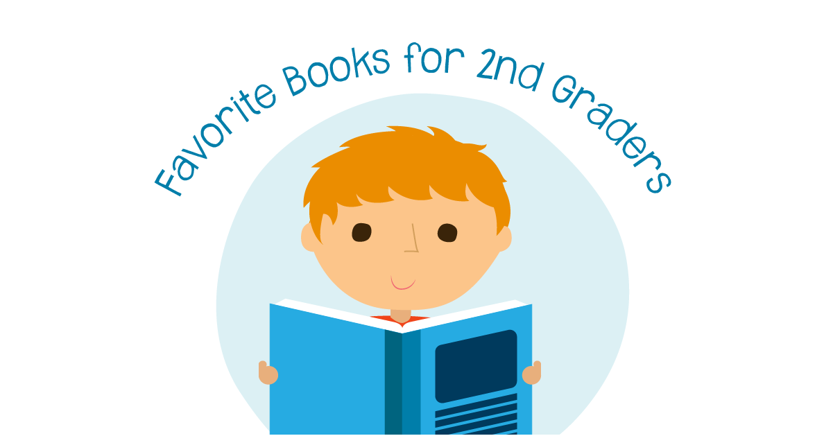 2nd grade whole class clipart clipart images gallery for.