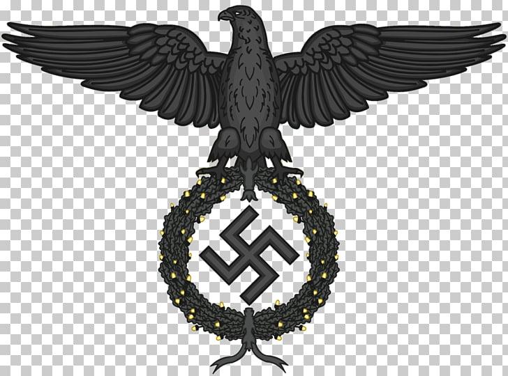 Uniforms and insignia of the Schutzstaffel Sachsenhausen.