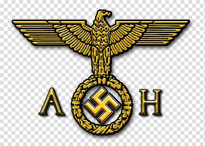 Nazi Germany Waffen.