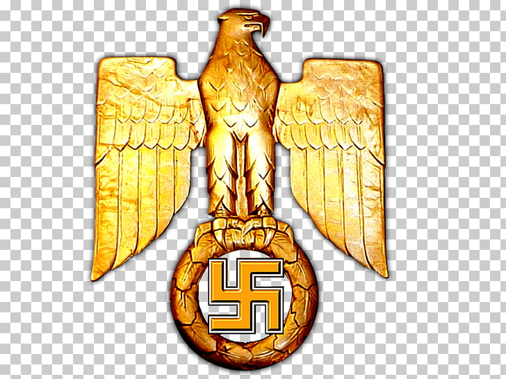 Nazi Germany The Rise and Fall of the Third Reich Mein Kampf.