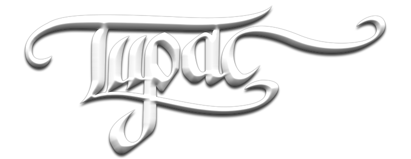 2pac Name Transparent & PNG Clipart Free Download.