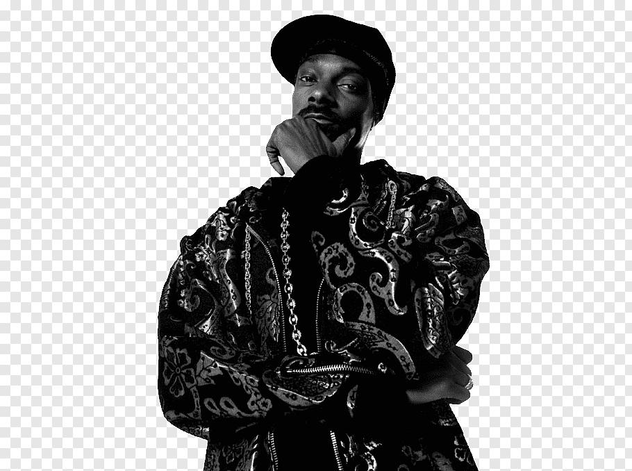 Snoop Dogg, The Notorious B.I.G. Rapper Hip hop music Biggie.