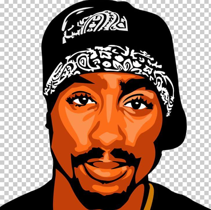 Murder Of Tupac Shakur Biggie & Tupac Best Of 2Pac Hip Hop Music PNG.